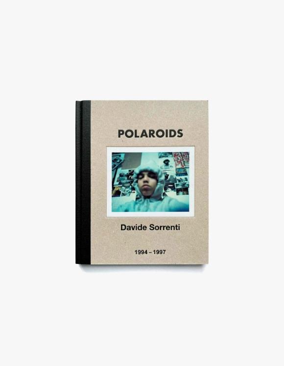 IDEA Polaroids by Davide | HEIGHTS. | International Store
