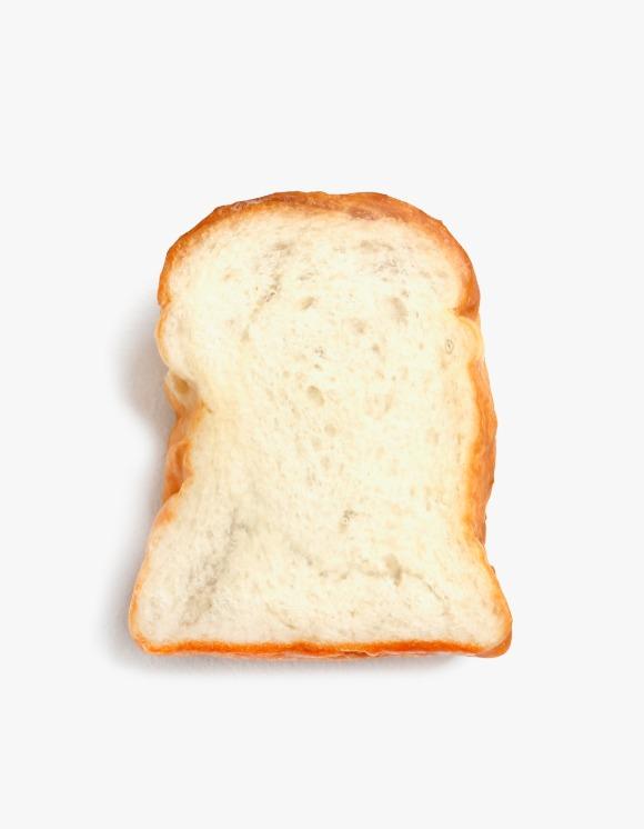 Pamp Shade Toast Bread Lamp B - Brown | HEIGHTS. | 하이츠 온라인 스토어