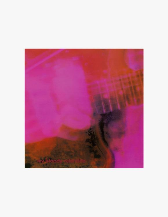 HEIGHTS. My Bloody Valentine - Loveless (Deluxe LP) | HEIGHTS. | 하이츠 온라인 스토어