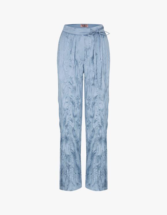 Margarin Fingers Fickle Pants - Light Blue | HEIGHTS. | 하이츠 온라인 스토어
