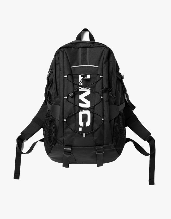 LMC SYSTEM LMC SYSTEM CHIFLEY BACKPACK black | HEIGHTS. | International Store