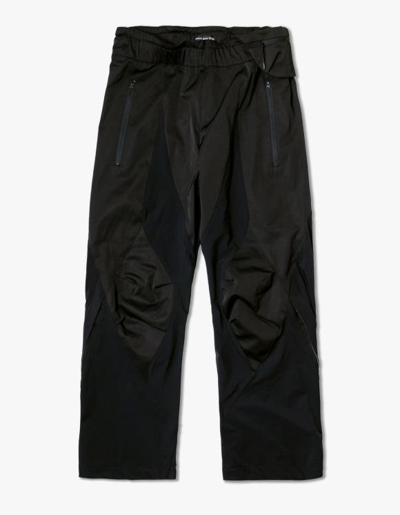 Cost Per Kilo Track Suit Pants - Black | HEIGHTS. | 하이츠 온라인 스토어