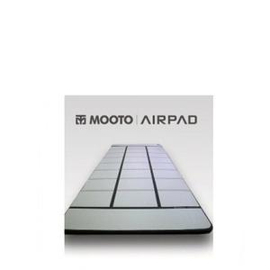 [K]MOOTO AIR PAD 2mx5mx10cm