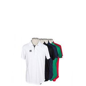 [K]MOOTO Cool Ceramic PK T-Shirts