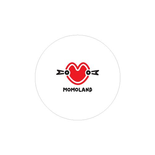 MOMOLAND - 小镜子(HAND MIRROR)케이팝스토어(kpop store)