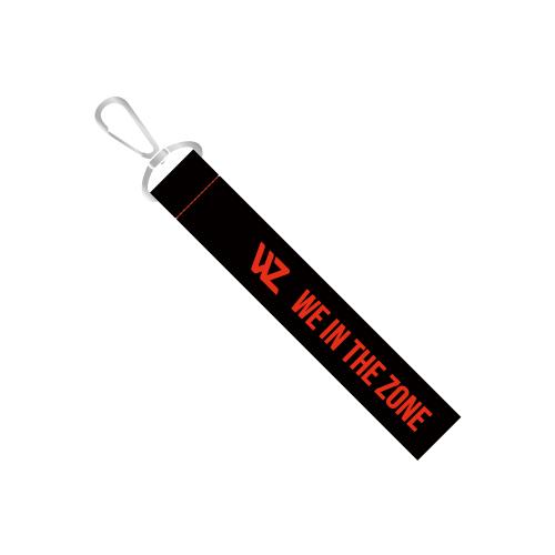 위인더존(WE IN THE ZONE) - 키링(KEY RING)케이팝스토어(kpop store)