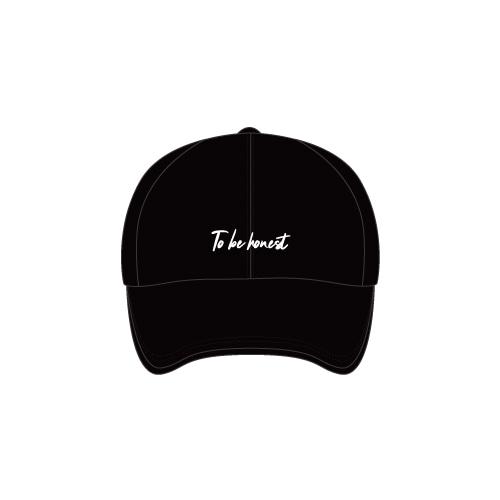 김나영 공식MD