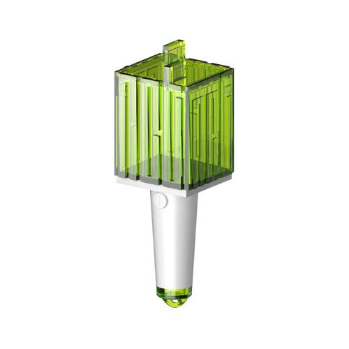 엔씨티(NCT) - 미니 팬라이트 키링(MINI FANLIGHT KEYRING)케이팝스토어(kpop store)