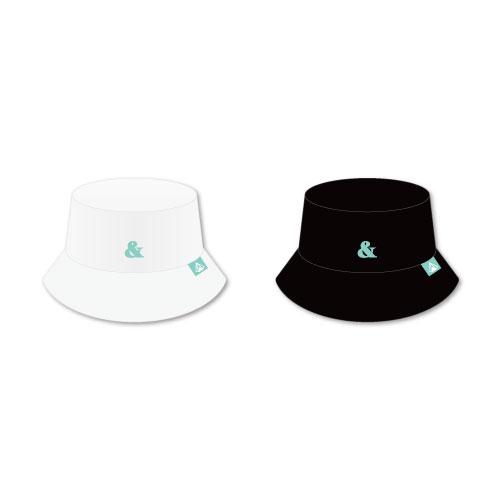 [PRE-ORDER] 하성운(HA SUNG WOON) - 버킷햇(BUCKET HAT)케이팝스토어(kpop store)