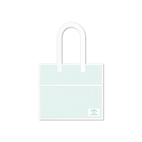 하성운(HA SUNG WOON) - 메쉬 백(MESH BAG)케이팝스토어(kpop store)
