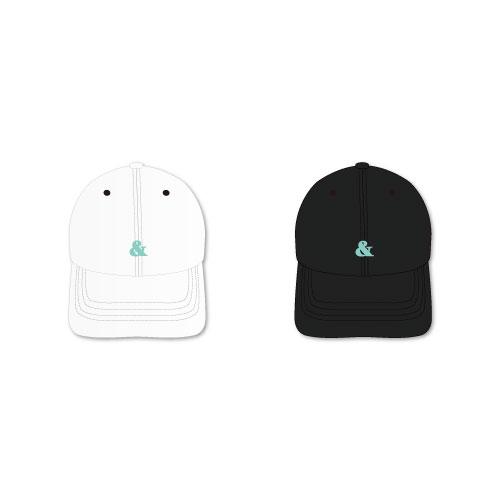[PRE-ORDER] 하성운(HA SUNG WOON) - 볼캡(BALL CAP)케이팝스토어(kpop store)