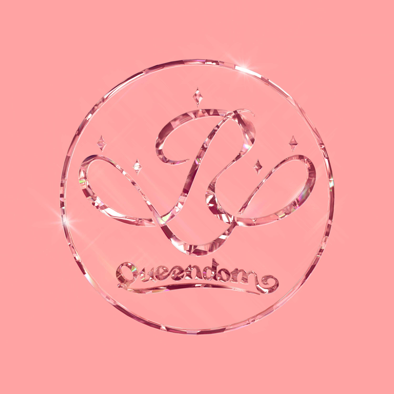 레드벨벳(Red Velvet) - 미니 6집 [Queendom] (Photobook Ver.)케이팝스토어(kpop store)