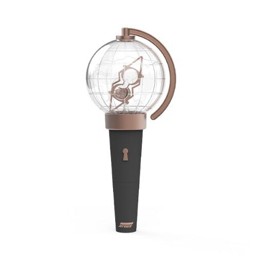 에이티즈(ATEEZ) - 공식 응원봉(OFFICIAL LIGHT STICK)케이팝스토어(kpop store)