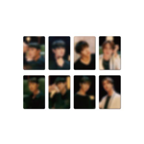 [PRE-ORDER] 하이라이트(HIGHLIGHT) - PHOTO CARD SET B케이팝스토어(kpop store)