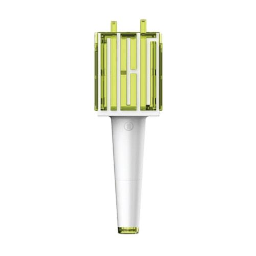 엔시티(NCT) - 공식 응원봉(OFFICIAL FANLIGHT)케이팝스토어(kpop store)
