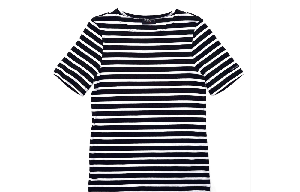 반팔 티셔츠 차콜 색상 이미지-S1L26