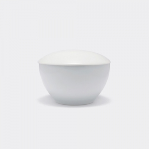 bowl with lid 1