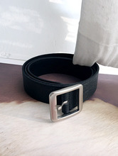 coco belt