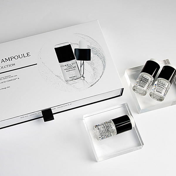 [DAYCELL] Real 100 Volufiline Ampoule 9ml x 3ea