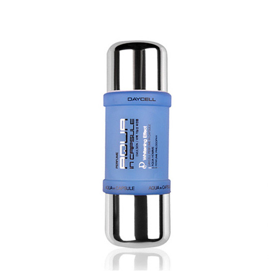 [DAYCELL] Perfume In Capsule Aqua Homme Emulsion 140ml