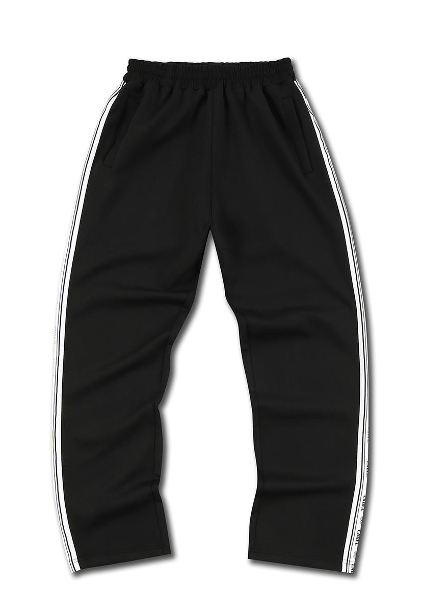 [퍼플라벨] PURPLE LABEL SIDE TRACK PANTS (PP0009)