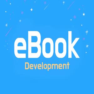 app development, web development, game development, ebook development, 앱개발, 웹개발, 게임개발, ebook 개발 ,アプリ開発、ウェブ開発、ゲーム開発、ebook開発, 应用开发,网站开发,游戏开发,电子书开发