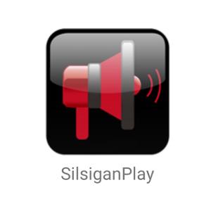 앱, 앱개발, App, ViolinMuseuM, SlowPostBox, 내상점을소개해, 공짜의여왕, FreeQueen, IntroduceMyshop,