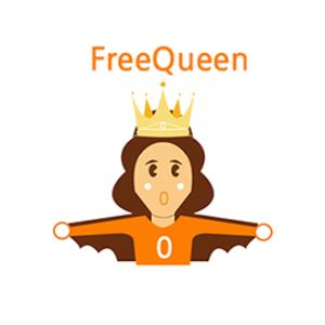 App Development App first transaction meeting-Request, 공짜의여왕, freequeen