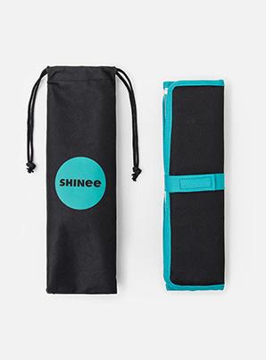 SHINee MAT