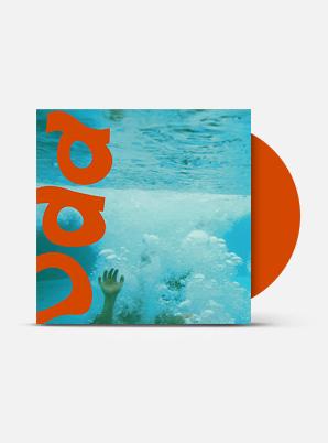 SHINee The 4th Album - Odd (A Ver.)