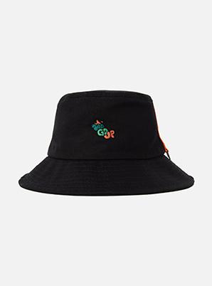 NCT DREAM NCT POPUP BUCKET HAT - We Go Up