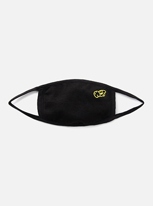NCT NCT POPUP MASK - NCT