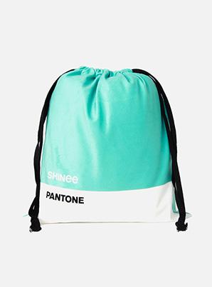 [PANTONE SALE] SHINee  SM ARTIST + PANTONE™ BLANKET