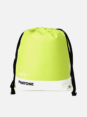 [PANTONE SALE] NCT  SM ARTIST + PANTONE™ BLANKET