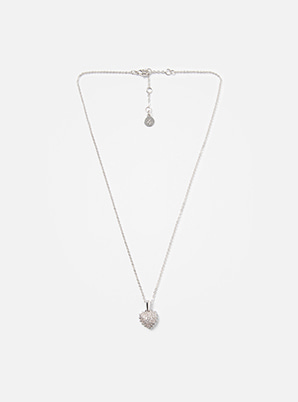 NCT 127 LOVELOVE NECKLACE