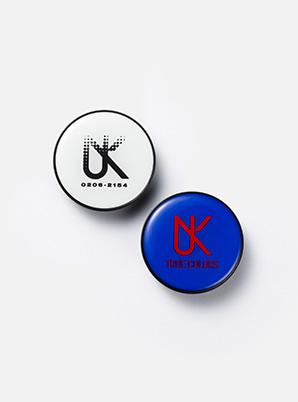 U-Know SMART TOK - True Colors