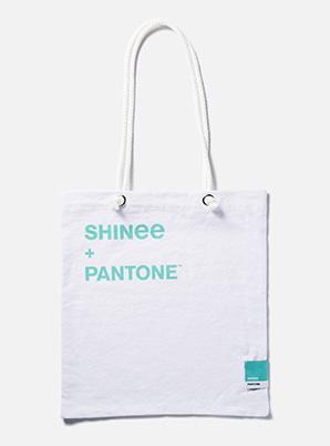 [PANTONE SALE] SHINee  2019 SM ARTIST + PANTONE™ ECO BAG