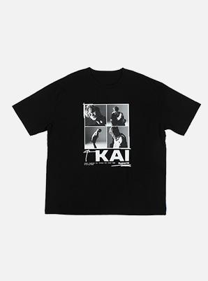 KAI AR TEE - SuperM