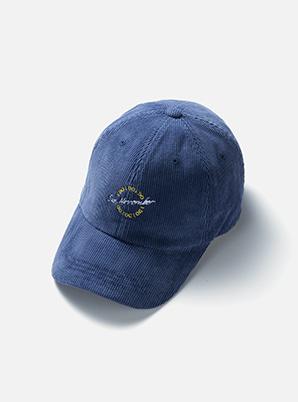SUPER JUNIOR BALL CAP