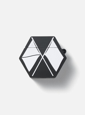 EXO AIRPODS CASE - OBSESSION