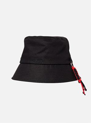 TVXQ! ARTIST BUCKET HAT
