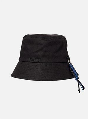 SUPER JUNIOR ARTIST BUCKET HAT