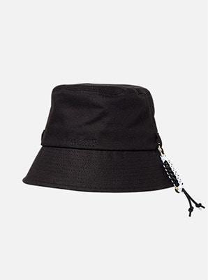 NCT 127 ARTIST BUCKET HAT