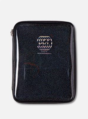 NCT TABLET POUCH - RESONANCE Pt.1