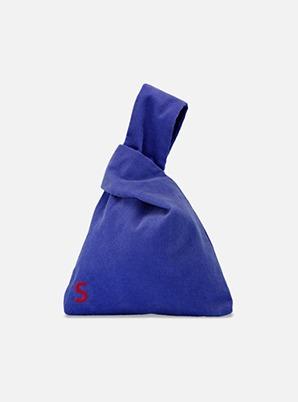 SUPER JUNIOR Lucky Handy Bag