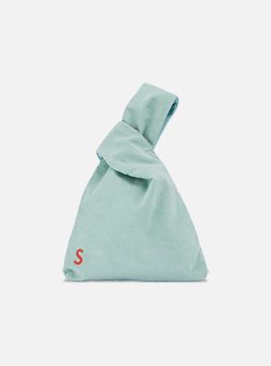 SHINee Lucky Handy Bag
