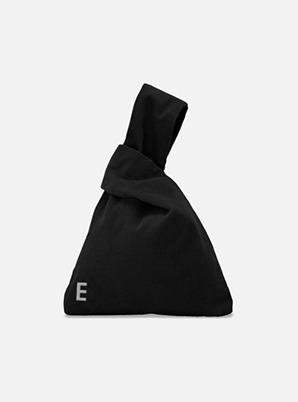 EXO Lucky Handy Bag