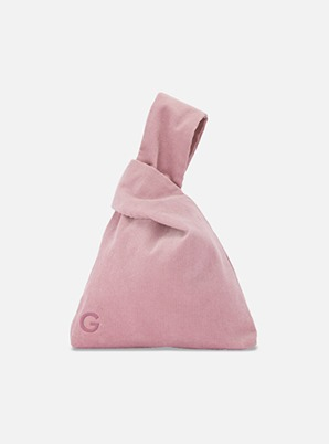 GIRLS' GENERATION-Oh!GG Lucky Handy Bag