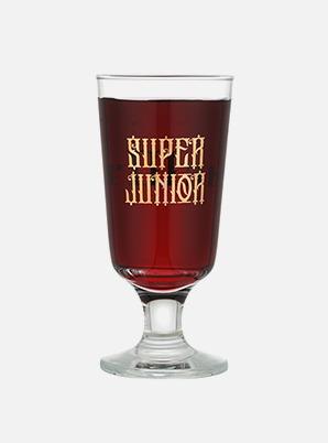 SUPER JUNIOR GOBLET GLASS - The Renaissance