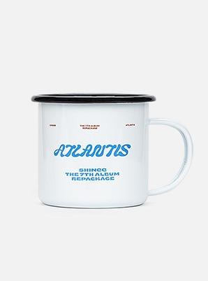 SHINee CUP - Atlantis